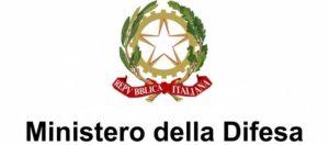 Esercito Italiano: concorso per l'assunzione di 7000 volontari