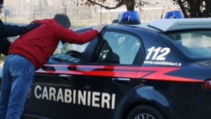 Traffico di beni archeologici dalla Calabria, 23 arresti