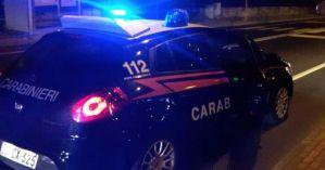 Smantellata organizzazione di trafficanti di droga: 150 arresti, sequestrati quintali di stupefacente per milioni di euro