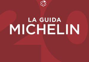 Guida Michelin Italia 2020, cinque i ristoranti stellati in Calabria