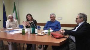 Farmacia dei Servizi, riunione strategica degli Ordini provinciali calabresi a Catanzaro