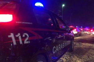 Valle d'Aosta, sedici arresti per infiltrazione della 'ndrangheta