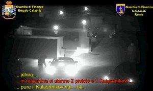 'Ndrangheta – Inchiesta sul clan Bellocco, 27 indagati in Lombardia