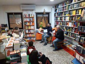 Tour guidati il 4, 5 e 6 gennaio nel centro storico di Catanzaro
