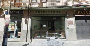 'Ndrangheta – Bloccato cantiere in Toscana, ditta calabrese legata alle cosche
