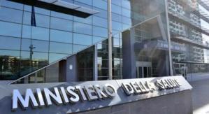 """Coronavirus – Ministero della Salute: """"La Calabria la regione con maggiori difficoltà"""""""