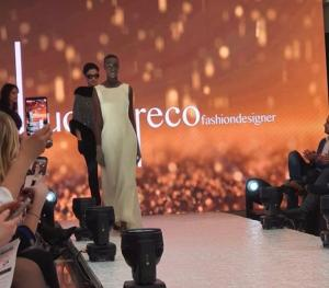 La moda calabrese protagonista alla Volkswagen fashion week di Milano