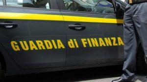 Confiscati beni per 6 mln di euro a imprenditore calabrese in Toscana