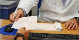 Coronavirus, 60 medici di base in quarantena in Calabria
