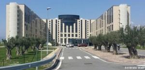 Emergenza Sanità in Calabria: Stop al piano di rientro. Subito!