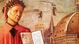 Dante Alighieri: chi era costui?