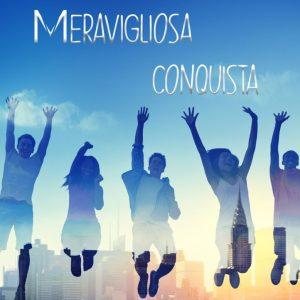 """""""Meravigliosa conquista"""" è l'iniziativa musicale di giovani del soveratese"""