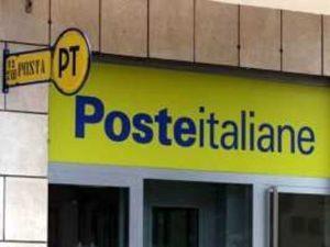 Rapina alle poste in Toscana, arrestati due calabresi dopo 7 mesi