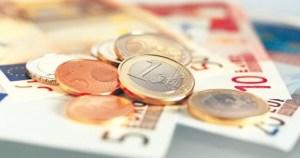 Da luglio 100 euro in busta paga al posto del bonus Renzi, ecco a chi spetta