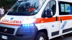 Tragedia in Calabria, 23enne muore travolto da un treno in stazione