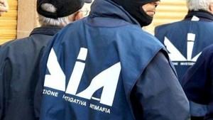 'Ndrangheta, sequestri per 13 milioni di euro tra Calabria e Lombardia