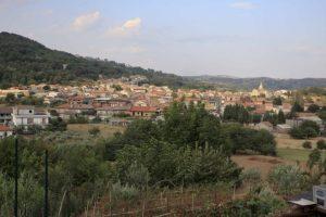 Il Prefetto sospende dalla carica il sindaco di San Vito sullo Ionio