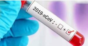 Coronavirus, in Italia 2499 nuovi casi e 23 morti nell'ultimo giorno