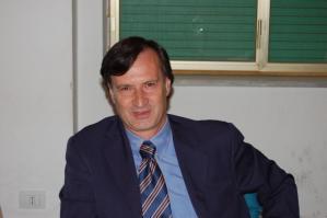 Soverato, Piano Spiaggia: Gagliardi in pressing sull'assessore De Caprio