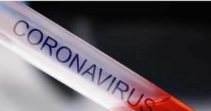 Coronavirus – Impennata dei contagi in Italia, sono 2.548 nelle ultime 24 ore. 24 i decessi