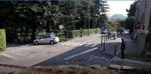 Agguato in Lombardia: Muore 47enne calabrese, il fratello scappa e si salva
