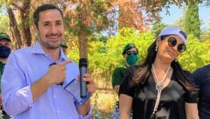 Cordoglio dell'intera comunità di Soverato per la scomparsa della Presidente Jole Santelli