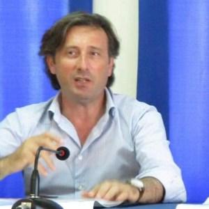 Montepaone, professioni sanitarie: prestigiosa elezione per Francesco Lucia