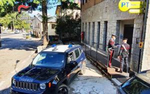 Incassava rimborsi Irpef sostituendosi ai destinatari, 43enne arrestato