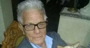 Anziano scomparso, fermata una donna romena per omicidio