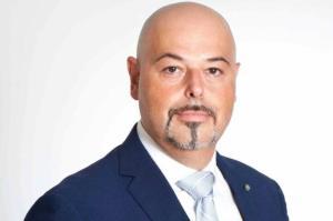 """Soverato, Mannino esprime soddisfazione per la riuscita della manifestazione """"Io non rischio 2020"""""""