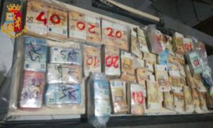 'Ndrangheta, arrestato a Barcellona pericoloso latitante calabrese