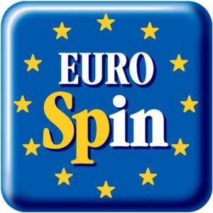EuroSpin assume diplomati e laureati