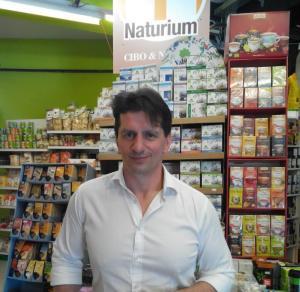[VIDEO] La lunga storia di Naturium in un docufilm: dal sogno al progetto culturale