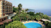 Luxury Neapolitan Riviera Holidays 2019 2020 Sovereign
