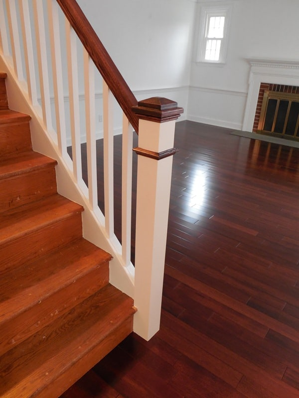 how much is a kitchen remodel roll towels specialty carpentry - sovereign construction services, llc