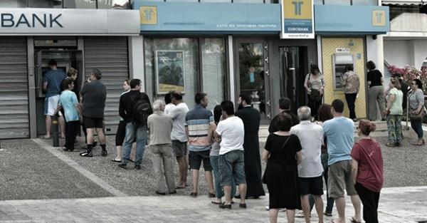 Greece-crisis-atm