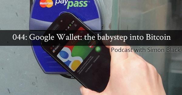Google-Wallet-podcast