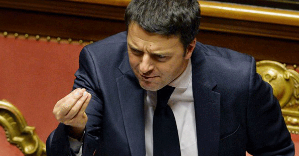 Renzi-tax-revolution