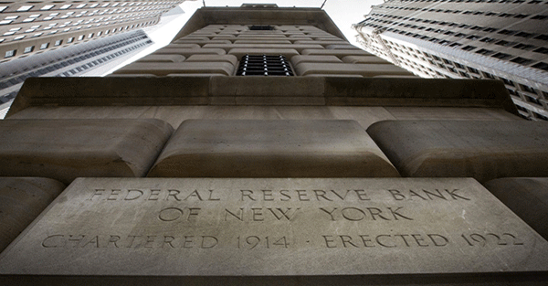 USA-fed-reserve