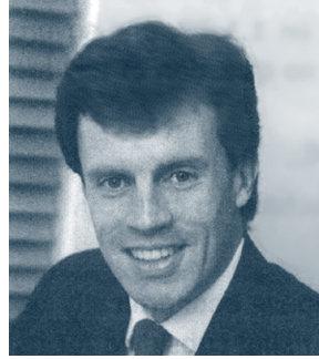 Andrew Moffat