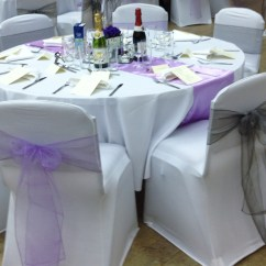 Wedding Chair Covers Lilac Foam Folding Cover Hire Sovereign Weddings And Party