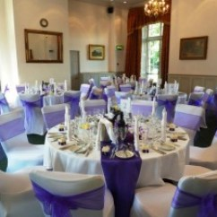 Wedding Chair Covers Hire Hertfordshire Blue Kenny Chesney Cover Sovereign Weddings
