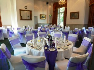 chair covers and sash hire hertfordshire vanity chairs for bathroom cover sovereign weddings