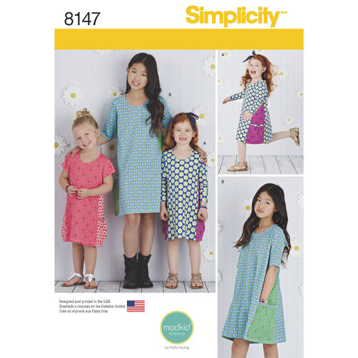 simplicity-girls-pattern-8147-envelope-front