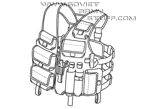 tactical radio harness vest auto electrical wiring diagram Jeep Wrangler Stereo Wiring Diagram related with tactical radio harness vest