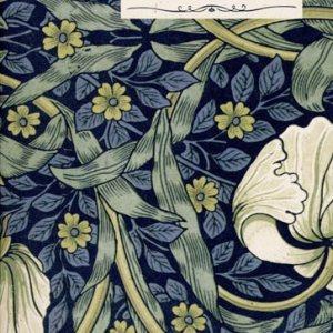 Un jardin de papier, traduction de Sophie Voillot, Éditions Alto