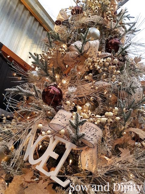4-tips-for-decorating-christmas-trees
