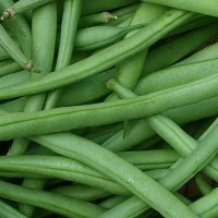 6 Best Vegetables To Grow
