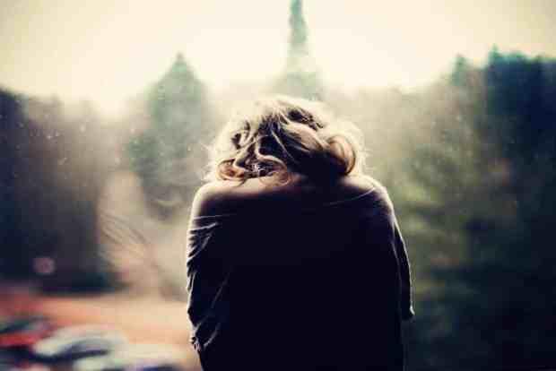 صور تجنن بنات حزينة