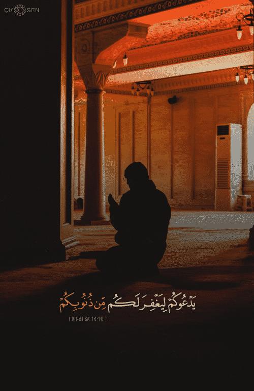 صور اسلامية قرآن كريم معبرة